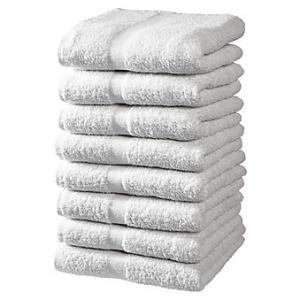 handdoeken-(set-van-8)-wit