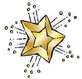shining-star-clip-art-426938