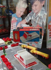lego-garage