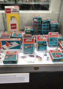 lego-lampje