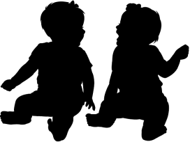 twins-silhouette-000000-sm3080152643460146710.png