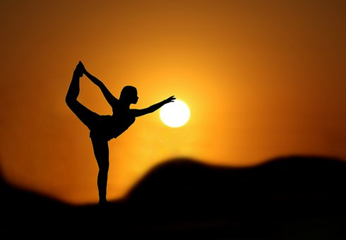 gymnast-3651094__340