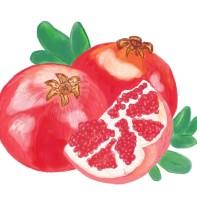 granaatappels1
