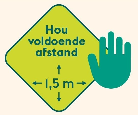 poster-afstand